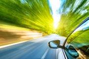 W Polsce najłatwiej o wypadek drogowy