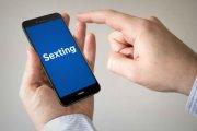 Wpływ sextingu na życie seksualne