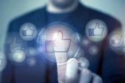 4 tys. grzywny za polubienie komentarzy na Facebooku