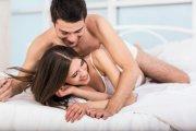 Poziom zadowolenia Polaków z życia seksualnego