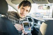 535 tys. zł - tyle kosztował Warszawiaków protest taksówkarzy