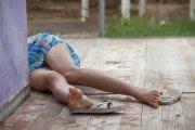 Szkolenie: Metody maskowania zwłok i pozorowanie samobójstwa.
