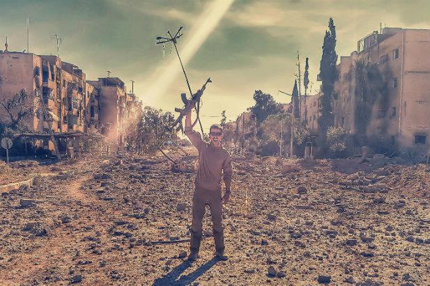 archer-syria.jpg