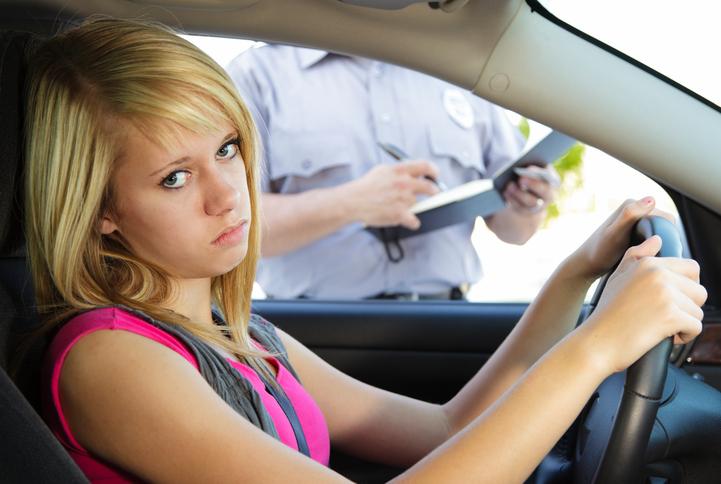 kierowcy.jpg