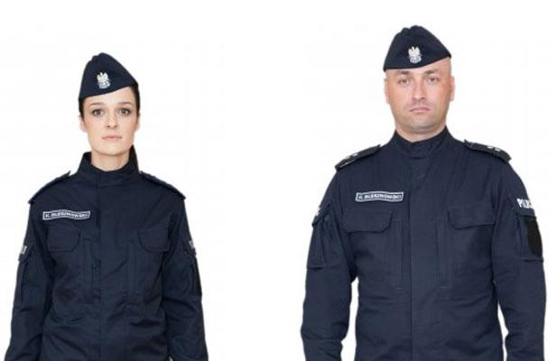 mundury-nowe.jpg
