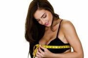 W jakich krajach kobiety mają najlepsze piersi?