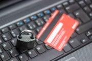 Kurs dla cyberprzestępców