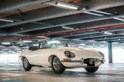 Wyjątkowe i dziwne auta na aukcji