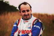 Robert Kubica wraca do F1?