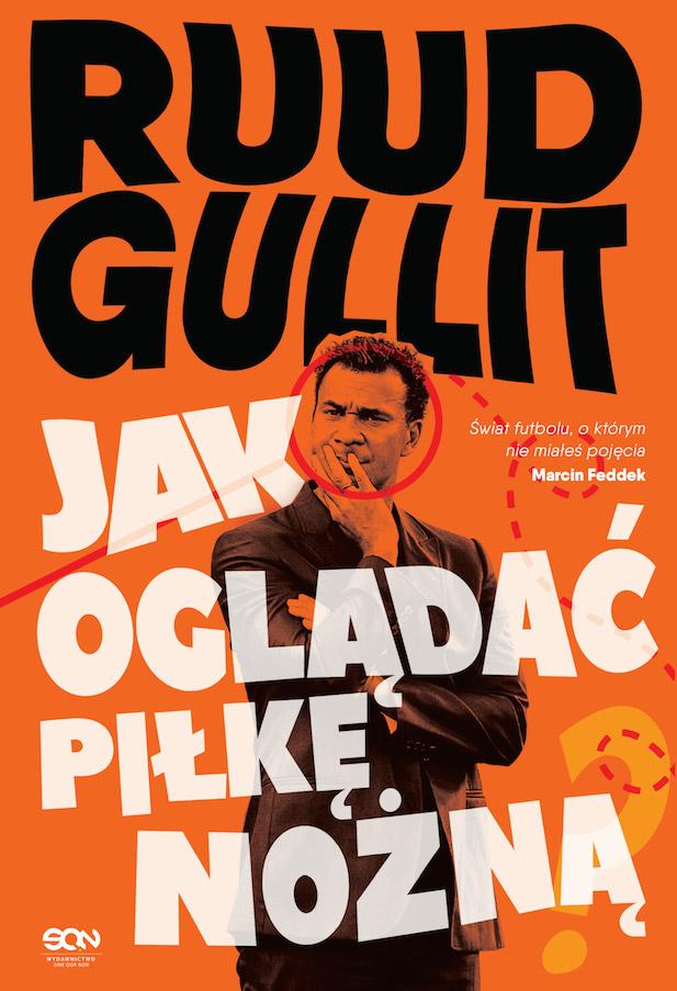 ruud-okladka_front.jpg