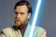 Obi-Wan Kenobi dostanie własny film