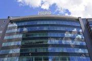 Hakerzy szantażują HBO
