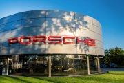 Sąd zdecydował - Porsche musi kupić właścicielom ich aut okulary przeciwsłoneczne