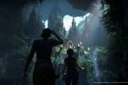 Uncharted: Zaginione Dziedzictwo – premiera i gry do zgarnięcia!