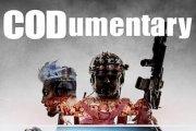"Powstał dokument o serii gier ""Call of Duty"""