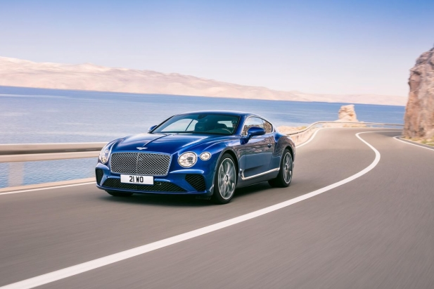 2018-bentley-continental-gt-2.jpg