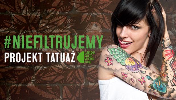 art_tatuaz.jpg