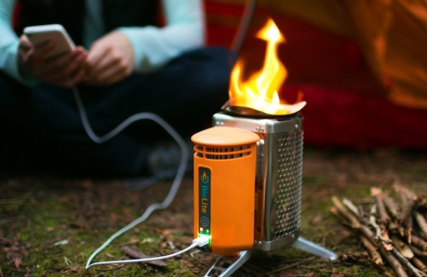 biolite-wood-burning-campstove-1.jpg