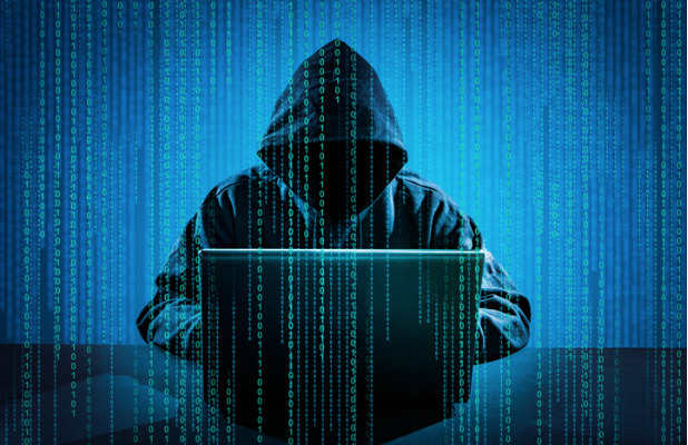 computer-crime-concept-picture-id516607038.jpg