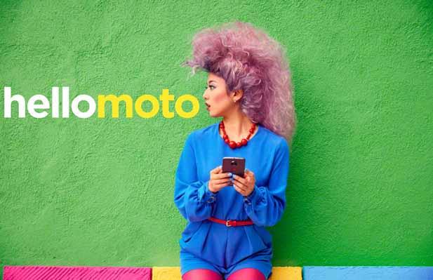 hellomoto-(2).jpg