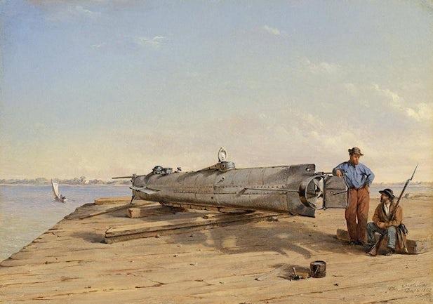 hl-hunley-submarine-sinking-1.jpg