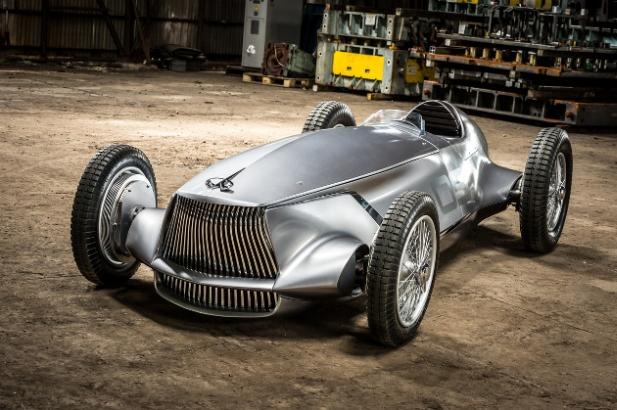 infiniti-prototype-9-samochod-prototyp-przod-m.jpg