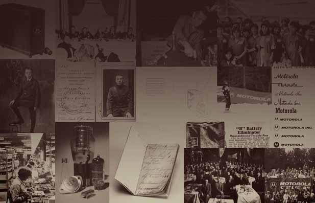 motorola-history-heritage.jpg