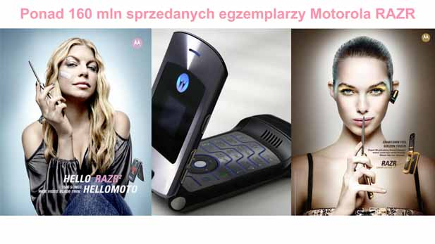 Motorola Razr ponad 160 mln.jpg