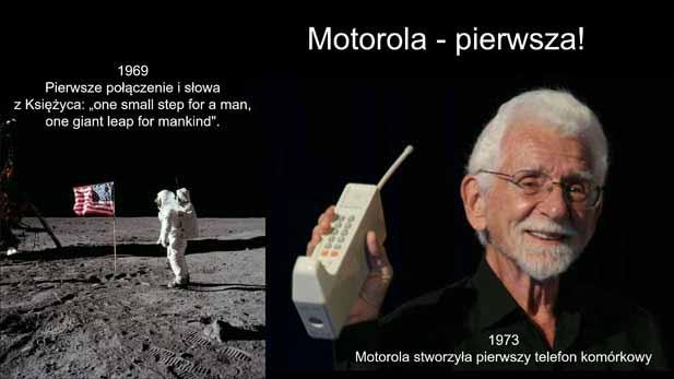 Pierwsza-Motorola.jpg