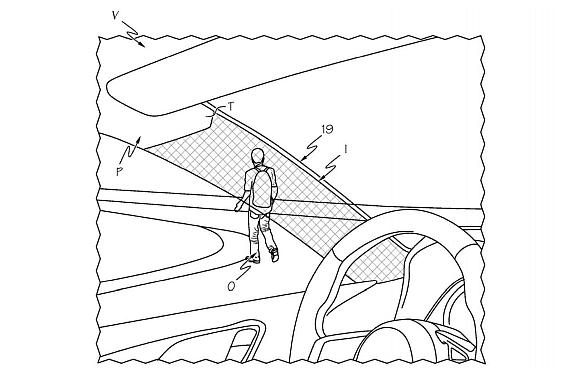 RTEmagicC_toyota_cloaking_patent_fot__uspto.jpg.jpg
