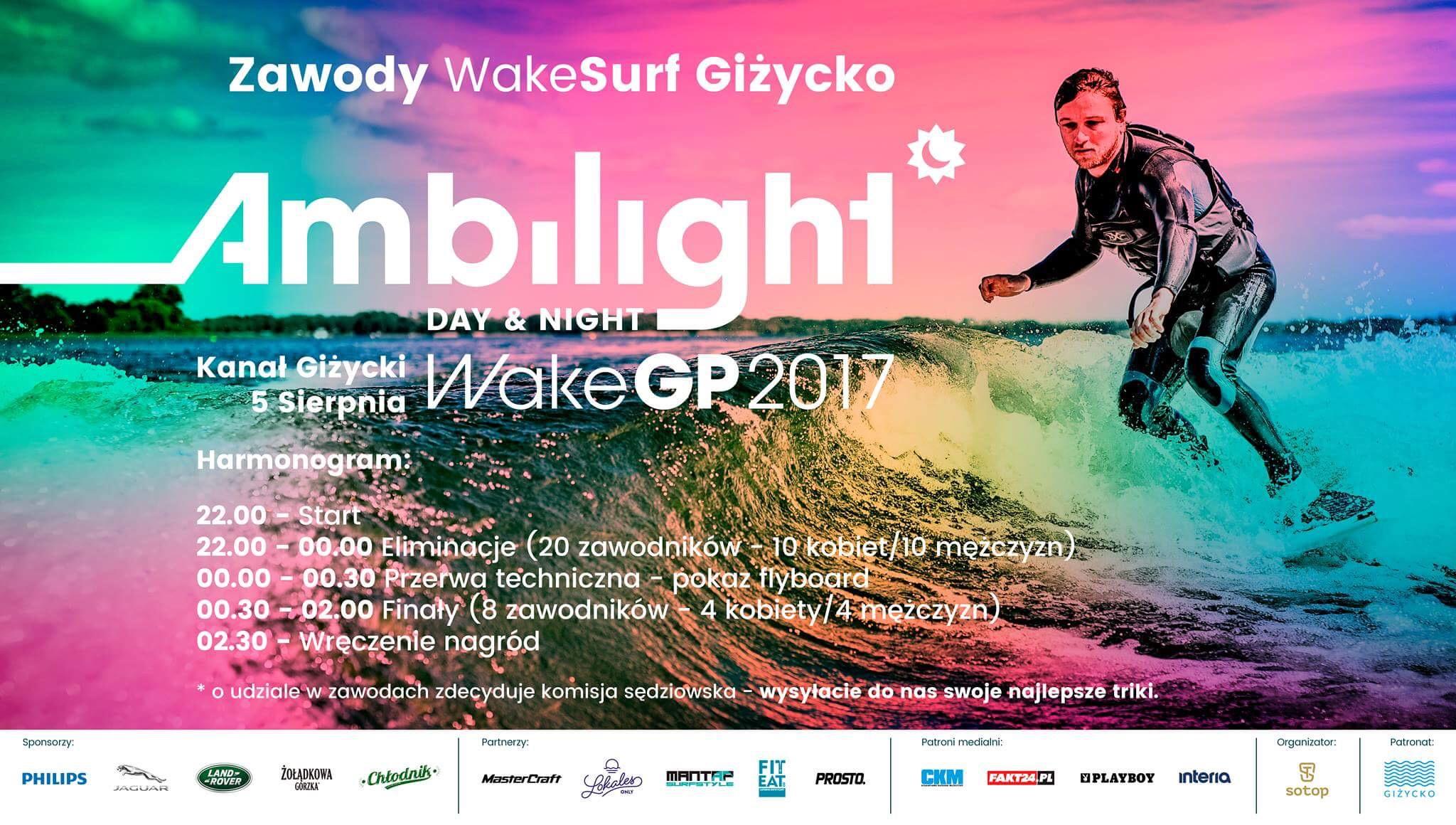 WakeGP 2017 Giżycko_Harmonogram.JPG