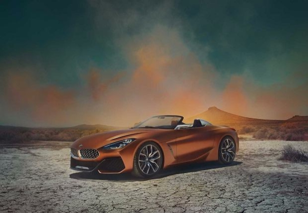 z22242923Q,BMW-Z4-Concept.jpg