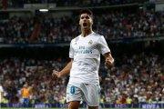 Pryszcz wykluczył piłkarza Realu Madryt z meczu