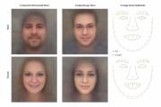 Ten algorytm wskaże twoją orientację seksualną na podstawie zdjęcia