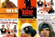 Wybierz najlepszą polską komedię i wygraj 1 z 10 golarek Philips!