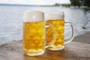 Piwo lepsze na ból głowy niż paracetamol