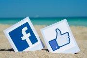 Proces sądowy za lajka na Facebooku