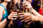 Po tym alkoholu hamulce puszczają najbardziej