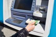 Polak wysadził bankomat w Tajlandii
