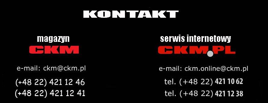kontakt_ckm.jpg