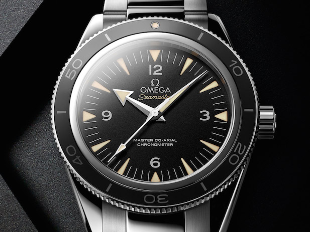 SE_Seamaster300_overview_960x720.jpg