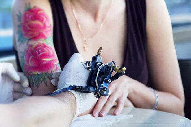 tattoo100-1.jpg
