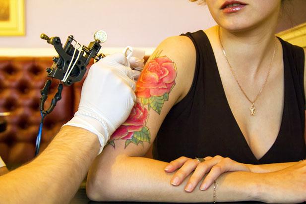 tattoo100-2.jpg