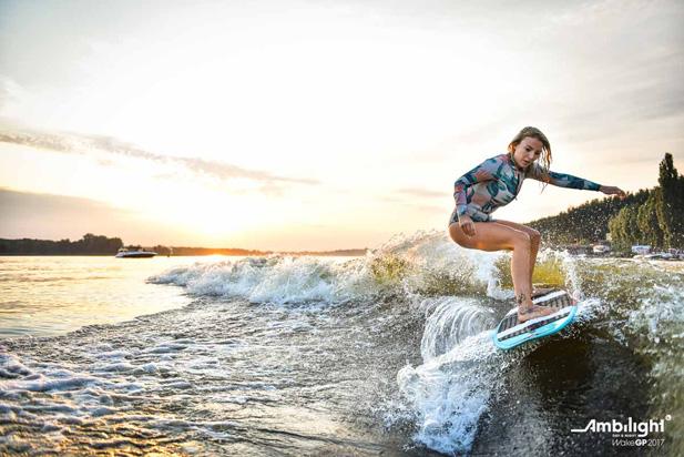 wakesurf-po-otw.jpg