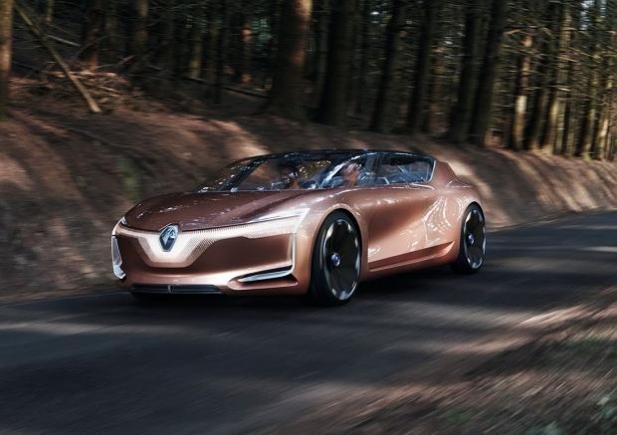 z22376371Q,Renault-Symbioz-Concept.jpg
