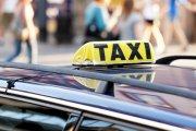 Polak stworzył darmową aplikację weryfikującą trasę taksówki