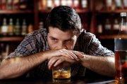 Jakie emocje wzbudza w nas dany rodzaj alkoholu?