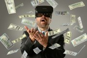 Top 6 najdrożej kupionych wirtualnych przedmiotów