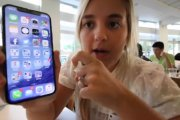 Inżynier Apple stracił pracę przez iPhone'a i swoją córkę