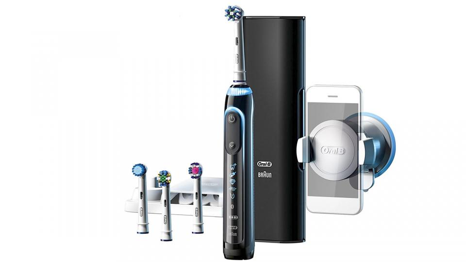 best_electric_toothbrush_-_oral-b_genius_9000.jpg